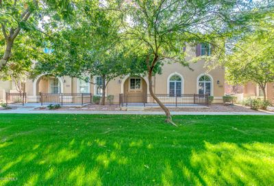 4758 E Waterman Street Gilbert AZ 85297