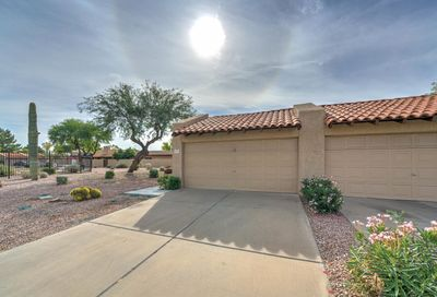 897 W Sycamore Place Chandler AZ 85225