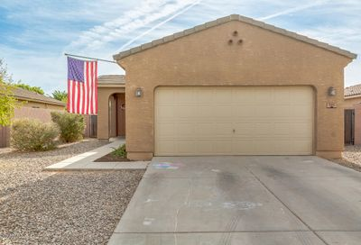949 W Ayrshire Trail San Tan Valley AZ 85143
