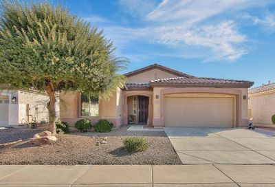 5165 S Mandarin Way Gilbert AZ 85298
