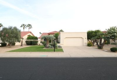 20007 N Alta Loma Drive Sun City West AZ 85375