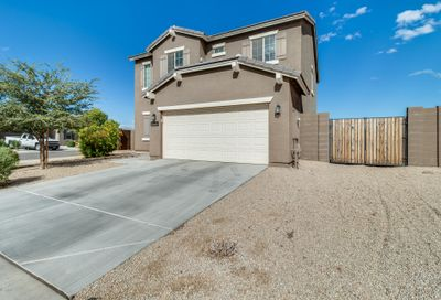 4868 E Velasco Street San Tan Valley AZ 85140