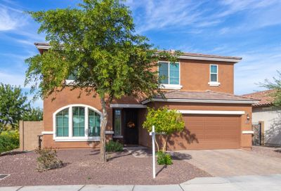 12060 W Deer Valley Court Sun City AZ 85373