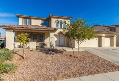 18434 W Ivy Lane Surprise AZ 85388