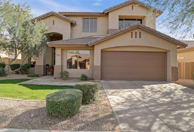 7749 E Journey Lane Scottsdale AZ 85255