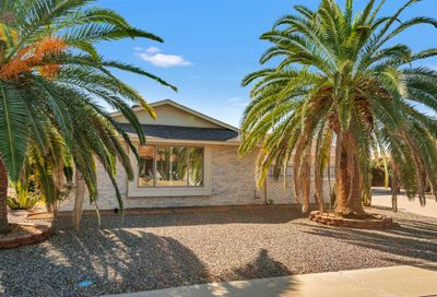 9429 W Cedar Hill Circle Sun City AZ 85351