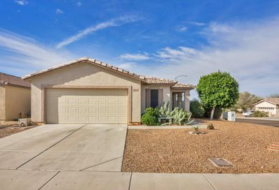 19622 N 107th Drive Sun City AZ 85373
