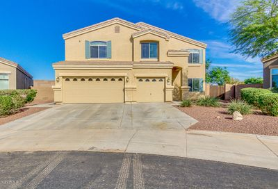12130 W Electra Lane Sun City AZ 85373