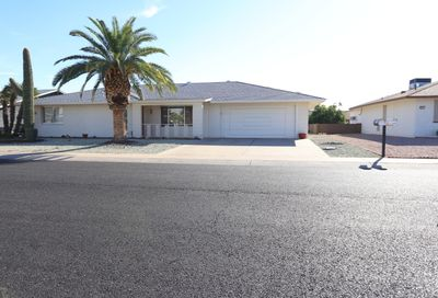 9529 W Appaloosa Drive Sun City AZ 85373