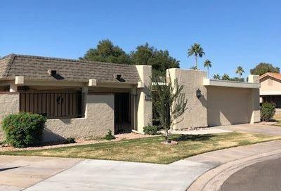 232 Leisure World -- Mesa AZ 85206