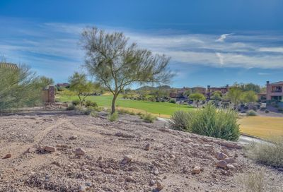 3089 S Prospector Circle Gold Canyon AZ 85118