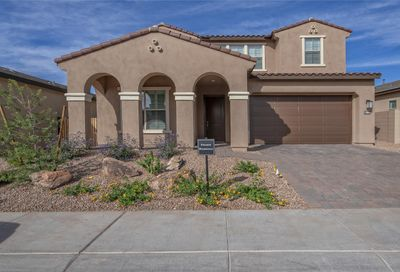 18016 N 65th Place Phoenix AZ 85054