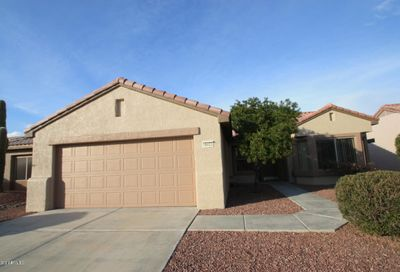 16422 W La Posada Lane Surprise AZ 85374