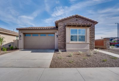 12785 N 145th Drive Surprise AZ 85379