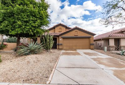15841 N 102nd Place Scottsdale AZ 85255