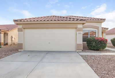 15843 W Crocus Drive Surprise AZ 85379