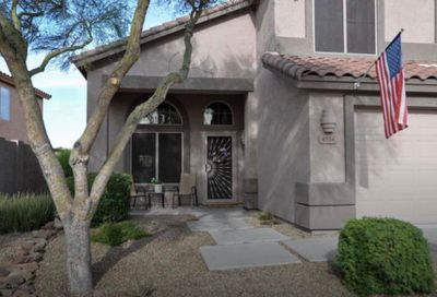 4514 E Coyote Wash Drive Cave Creek AZ 85331