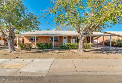 2532 N 72nd Place Scottsdale AZ 85257