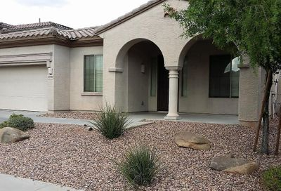 43511 N 44th Lane New River AZ 85087