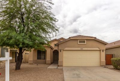 28072 N Quartz Drive San Tan Valley AZ 85143