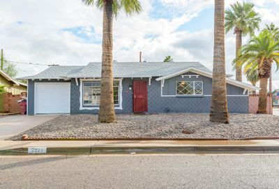 2023 N 87th Street Scottsdale AZ 85257