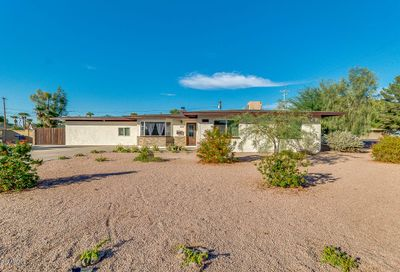 604 W 17th Place Tempe AZ 85281