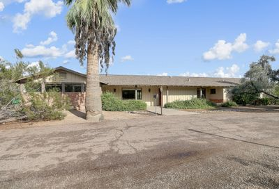 6017 N Invergordon Road Paradise Valley AZ 85253