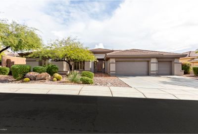 42513 N Crosswater Way Anthem AZ 85086