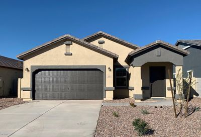 302 W Mammoth Cave Drive San Tan Valley AZ 85140