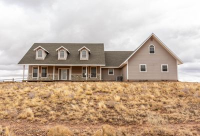 5483 Hay Hollow Road Snowflake AZ 85937