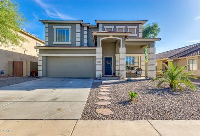 16347 N 168th Avenue Surprise AZ 85388