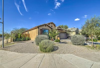 2114 S 102nd Lane Tolleson AZ 85353