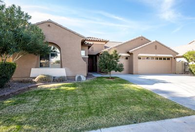 22808 N 120th Lane Sun City AZ 85373