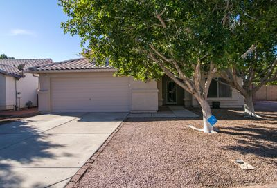 12890 N 86th Lane Peoria AZ 85381