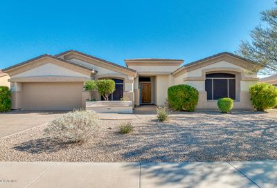 17706 W Ocotillo Avenue Goodyear AZ 85338