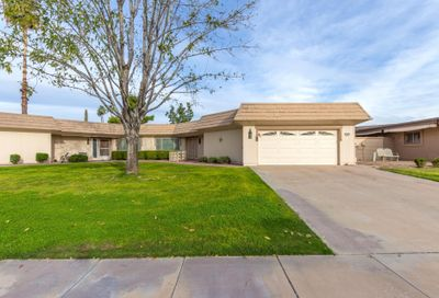 10630 W Hutton Drive Sun City AZ 85351