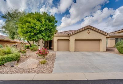 41010 N Lytham Way Anthem AZ 85086