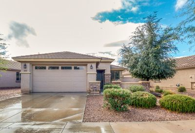 4503 E Trigger Way Gilbert AZ 85297
