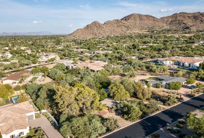 8517 N 49th Street Paradise Valley AZ 85253