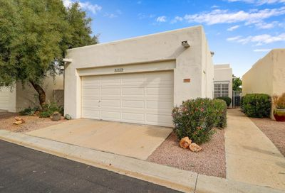 17179 N Zuni Trail Surprise AZ 85374