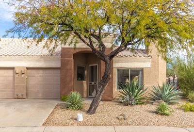 16450 E Ave Of The Fountains -- Fountain Hills AZ 85268