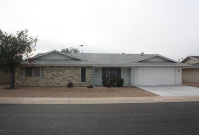 13219 W Prospect Drive Sun City West AZ 85375