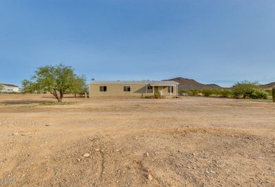 15412 W Briles Road Surprise AZ 85387