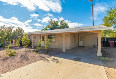 808 N 78th Street Scottsdale AZ 85257