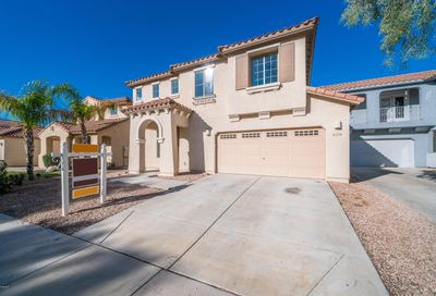3784 E Chickadee Road Gilbert AZ 85297
