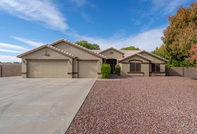 8322 N 177th Avenue Waddell AZ 85355