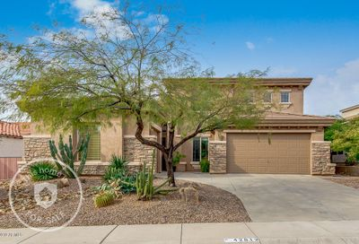 42812 N Courage Trail Anthem AZ 85086