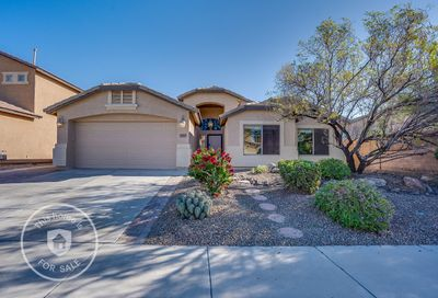 29117 N 22nd Lane Phoenix AZ 85085