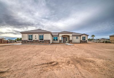 28156 N Edwards Road San Tan Valley AZ 85143