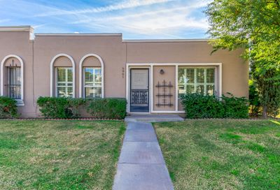 5961 E Thomas Road Scottsdale AZ 85251